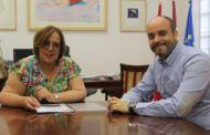 El Gobierno de Castilla-La Mancha reconoce la contribución del Coro de Cámara 'Oretania' a la difusión musical y cultural