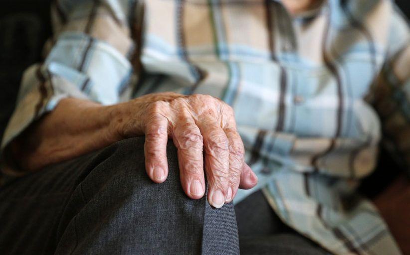 Más de 2.300 personas mayores han participado en el Programa Intergeneracional de la Red de Centros de Mayores de Castilla-La Mancha