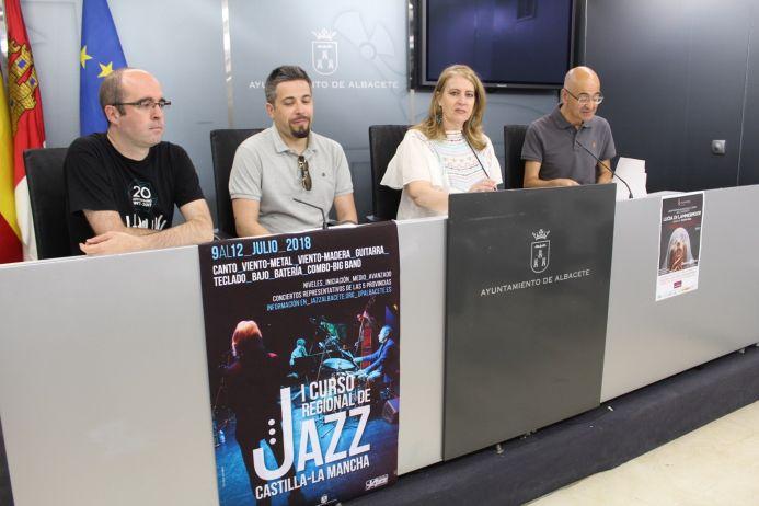"""La Casa de la Cultura José Saramago retransmitirá la ópera """"Lucia de Lamermoor"""" desde el Teatro Real con entrada libre"""
