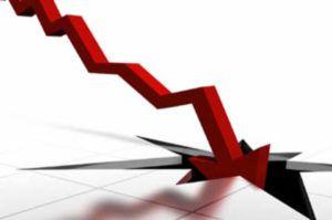 El Banco de España sube al 12,6% la caída potencial del PIB este año y retrasa más allá del 2022 la recuperación total