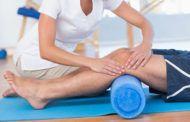 Los profesionales sanitarios recomiendan una buena preparación y la reanudación gradual de la actividad física para evitar lesiones y otros problemas