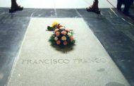 El Gobierno asume que podría no dar tiempo a exhumar a Franco