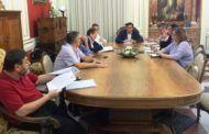 La Junta de Gobierno Local aprueba iniciar la contratación de asistencia técnica para el Plan Integral de Accesibilidad