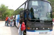 El Gobierno de Castilla-La Mancha abona las becas de excelencia académica a 40 estudiantes universitarios de Grado de la región