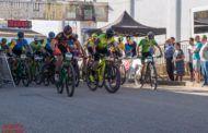 Diputación de Cuenca concede 35.000 euros en ayudas a 46 clubes deportivos para participar en competiciones provinciales