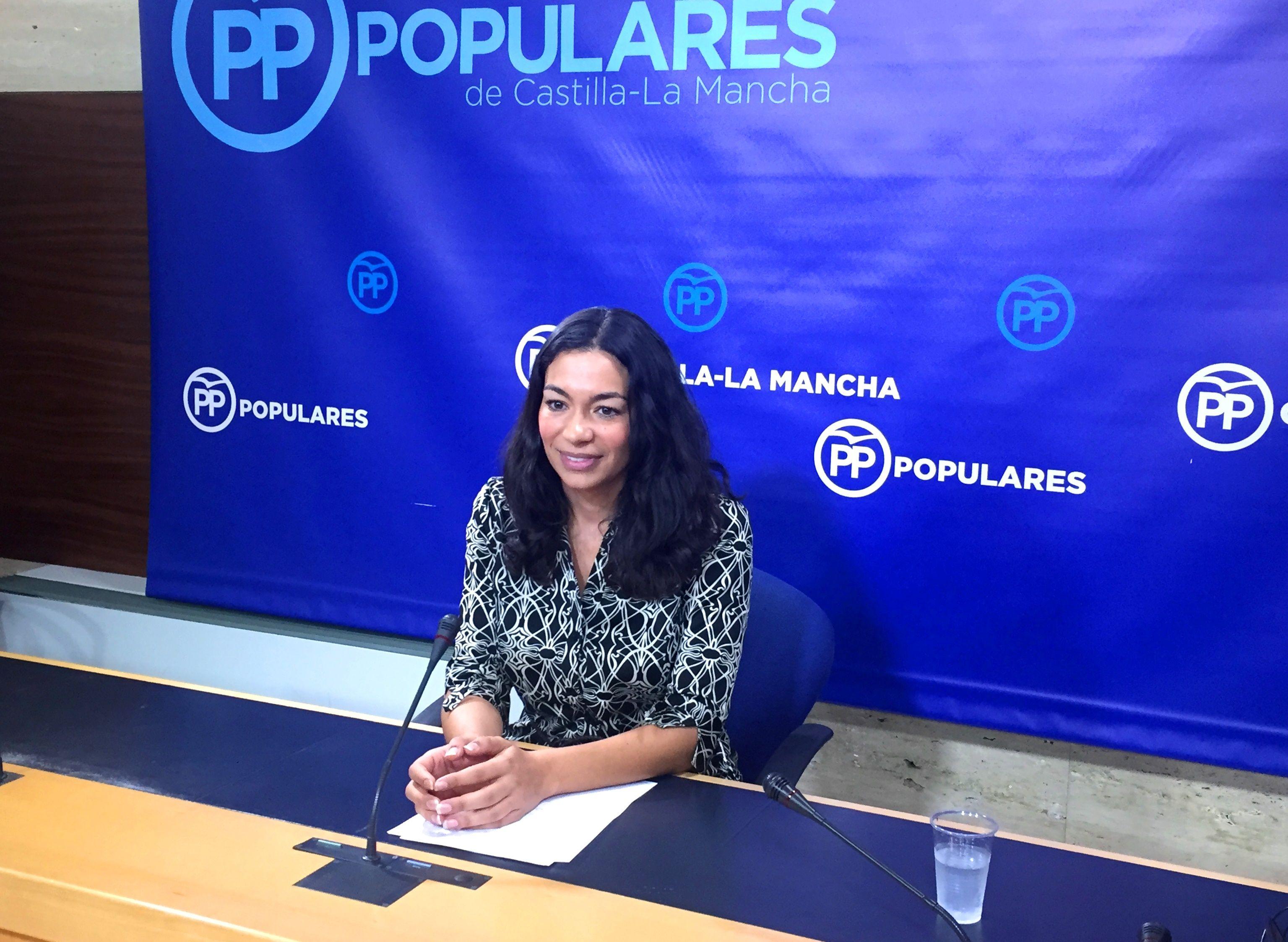 Alonso anuncia la elaboración de un plan Estratégico de Turismo consensuado con todos los implicados