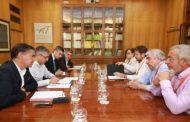 El Gobierno de España desbloquea el Proyecto de Abastecimiento para los municipios ribereños de los pantanos de Entrepeñas y Buendía