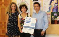 El Gobierno de Castilla-La Mancha y Laborvalia se unen en la prevención y atención a víctimas con discapacidad intelectual