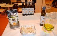 La DOP Montes de Toledo invitará a los madrileños a descubrir sus mejores aceites con los #ViernesdelAOVE