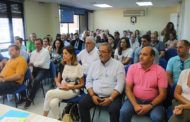 El PP de Ciudad Real estará representado en el XIV Congreso Autonómico por 245 compromisarios