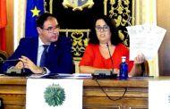 La Feria de la Naturaleza y el Medio Ambiente reúne en su 25ª edición a 74 expositores de 22 provincias españolas