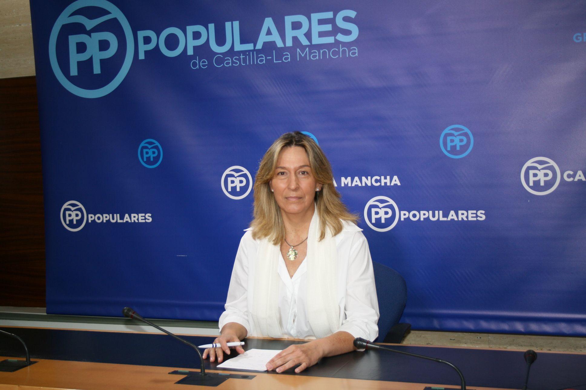 Guarinos denuncia el fraude del Gobierno de Page por sus engaños, incumplimientos e incapacidad de gestión