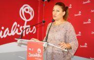"""Espadas: """"El apoyo de García-Page a la UCLM además de mejorar la oferta educativa e investigadora, es una apuesta clara por los jóvenes de la provincia"""""""