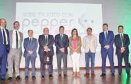 Eurocaja Rural presenta 'Rural Campus', la nueva Universidad Corporativa para sus profesionales