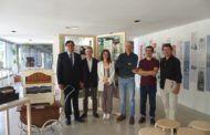 Mariscal invita a los conquenses a asistir a las Jornadas de Zarzuela que se celebran en el Teatro-Auditorio