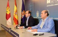 Aprobada una inversión de más de 640.000 euros para obras hidráulicas y de eficiencia energética