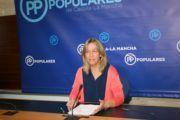 Guarinos denuncia que Page ha incrementado un 300% las listas de espera quirúrgicas en los tramos más largos