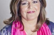 Marta Segarra explicará el nuevo modelo de gestión de destino turístico en el Congreso 'Digital Tourist 2018'