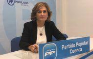Martínez advierte sobre las intenciones de los gobiernos socialistas de Sánchez y de Page de acabar con los colegios de Educación Especial