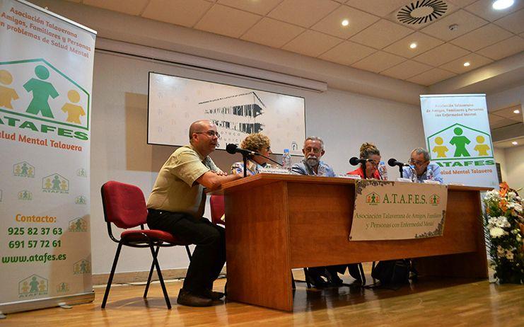 Ramos reclama a la Junta la puesta en marcha