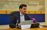 El Consistorio inicia los contactos para implantar el Vivero Industrial de Torrehierro