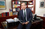 El juez Marchena será el nuevo presidente del CGPJ