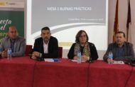 El Gobierno de Castilla-La Mancha garantiza la calidad de vida en el mundo rural como eje estratégico para asentar la población