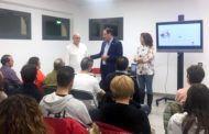 La Diputación de Cuenca va a formar en el uso de desfibriladores a más de 200 personas en diez municipios de la provincia