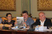 Serrano expresa su satisfacción por el apoyo de la moción para el arreglo urgente de la CM 3119 entre Munera y Villarrobledo