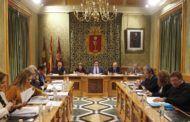 El Consejo de Administración del Consorcio de Cuenca aprueba unos presupuestos para 2019 de 2.458.170 euros