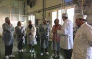 Cs C-LM pone en valor la calidad y el potencial del queso manchego en los mercados nacionales e internacionales