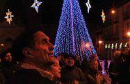 Navidad musical, cultural y deportiva en Sigüenza