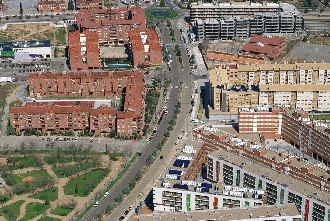 El Gobierno regional ha destinado cerca de 1,6 millones de euros en ayudas a la rehabilitación de 766 viviendas en la provincia de Toledo