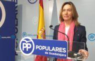 """Guarinos acusa a Page y al PSOE de """"engañar y dar la espalda"""" a Sacedón negando al municipio el nuevo Instituto"""