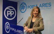 Merino pide a Page que hoy exija a Sánchez que rompa sus pactos de gobierno con los independentistas