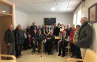 El Gobierno regional destina 399.000 euros al funcionamiento de las 16 Viviendas para Mayores de C-LM