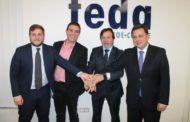 El Gobierno regional felicita a FEDA tras el proceso electoral y la elección de su nuevo Comité Ejecutivo