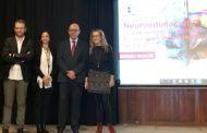 El Gobierno regional acerca la oferta de formación continua docente al profesorado de La Mancha con la incorporación del IES de Quintanar
