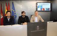 El Ayuntamiento de Albacete realiza auditorías energéticas en edificios para mejorar su eficiencia energética