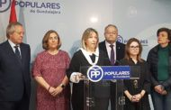Guarinos: