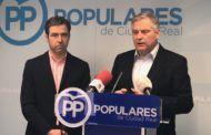 El PP de Ciudad Real se hace eco de la preocupación de profesionales y pacientes de hemodiálisis ante la posible pérdida de la calidad del servicio