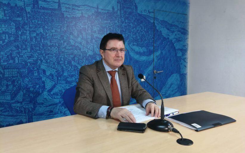 La Comisión de Cultura aprueba por unanimidad el Reglamento del Consejo del VIII Centenario del nacimiento de Alfonso X El Sabio