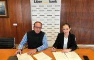 ASAJA Cuenca y Liberbank colaboran para facilitar la gestión de la PAC a agricultores y ganaderos de la provincia