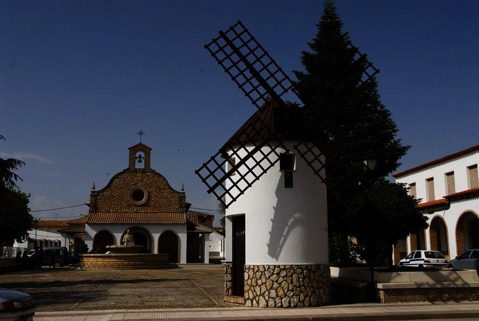'La Función de Ánimas' de Mota del Cuervo, declarada Fiesta de Interés Turístico regional