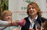 """El Gobierno de Castilla-La Mancha destaca el papel """"clave"""" de los medios de comunicación para acercar a la ciudadanía el Sistema de Dependencia"""