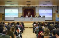 El Gobierno de Castilla-La Mancha pone en valor la prevención para atender los riesgos emergentes en la etapa de la adolescencia
