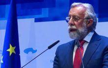 Ramos destaca el impulso del  Ayuntamiento
