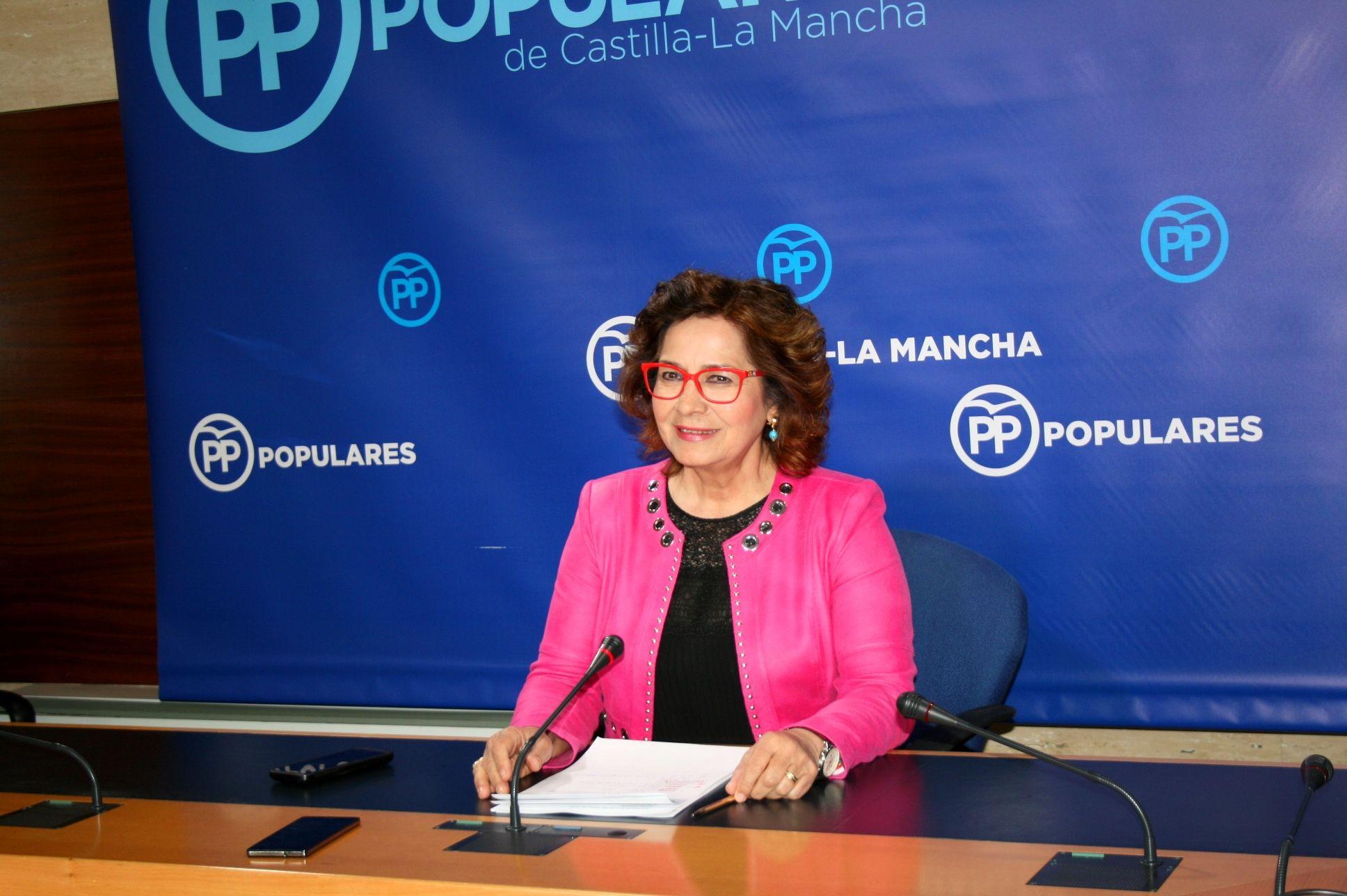 Los parlamentarios nacionales del Partido Popular reclamarán a Sánchez la  urgente construcción de un tercer carril en la A-5