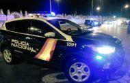 Detenido en Marruecos un yihadista que pretendía atentar en Sevilla