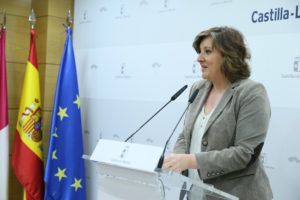 Aval Castilla-La Mancha y Reale firman un convenio para colaborar en la Línea Aval COVID-19 para pymes y autónomos